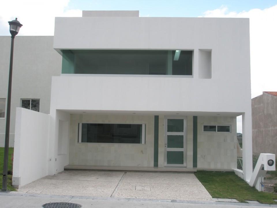 Alborada 116